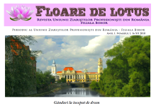 floare_de_lotus_nr1