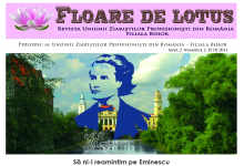 floare_de_lotus_nr2