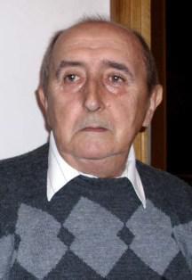 ProfseroMircea