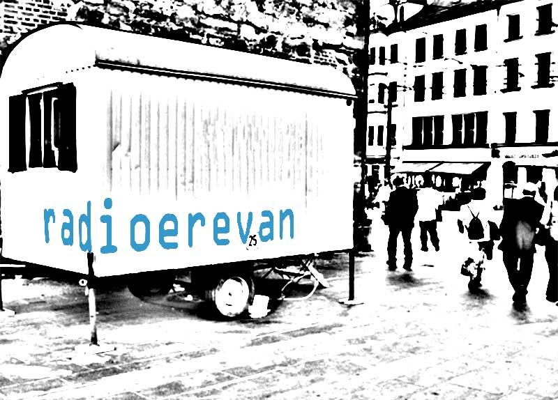 RadioErvan
