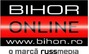 Bihon_Endorsement-300x184