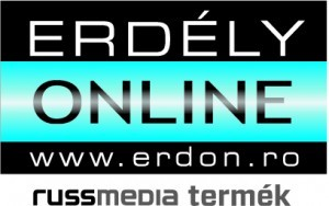 Erdon_Endorsement-300x188