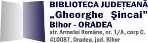 Logo-Biblioteca-Jud.-Bihor-300x89