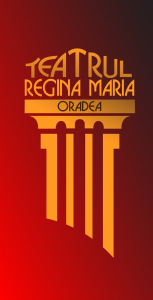 logo-teatrul-regina-maria