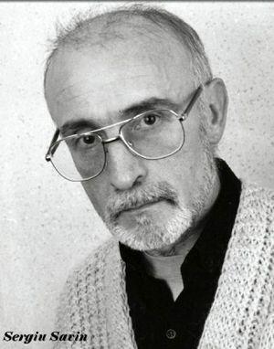 Sergiu-Savin