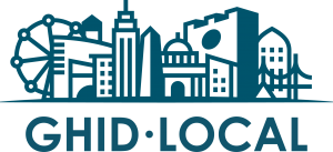 ghidlocal-logo-color