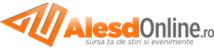 logo-alesdonline