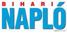 logo-bihari-naplo