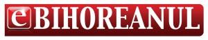logo eBihoreanul mic:Layout 1