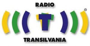 radiotransilvania