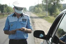 politisti3