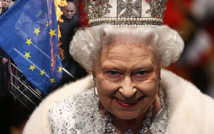 regina_angliei