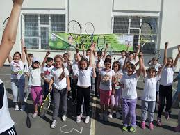 tenis2