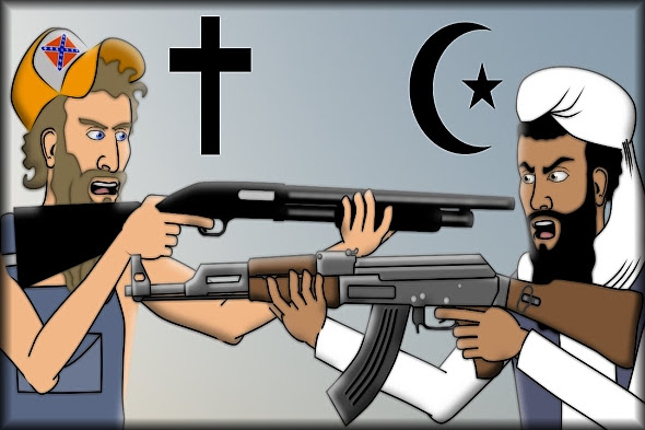 TERORISM2