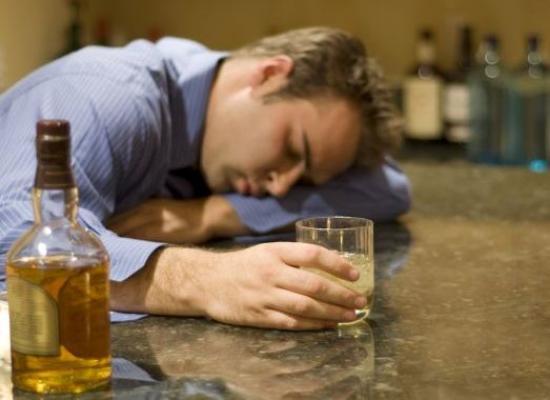 alcoolul1