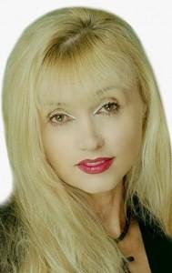 Maria-Diana-Popescu2