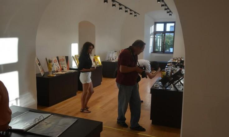 muzeu foto1