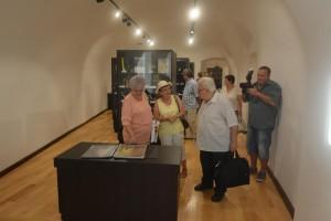 muzeu foto3
