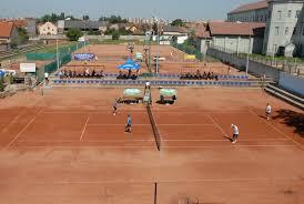 tenis vointa1