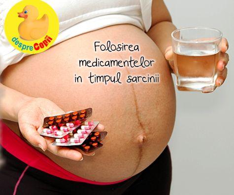 procreere1