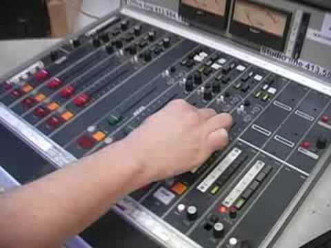 radiostudio1