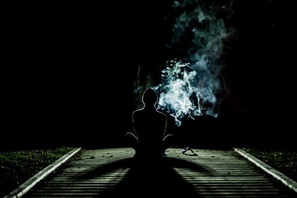 fumat1