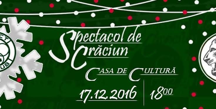 spectaco1