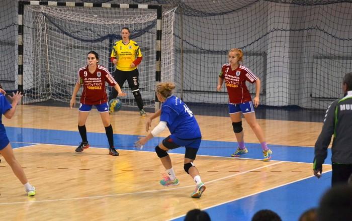 handbal_feminin_oradea