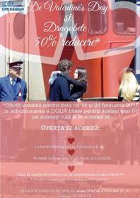 CFR pt. îndrăgostiți