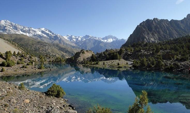 Tadjikistan1