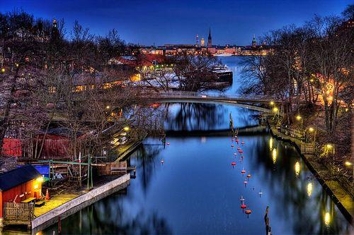 stockholm-suedia