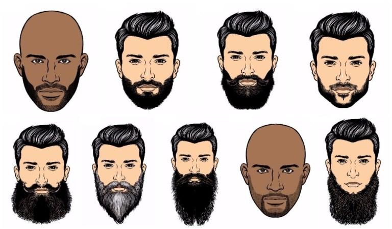 Cautare pentru barba? i Cau? ii
